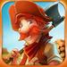 俄勒冈之旅:美国开拓者 The Oregon Trail American Settler