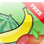 水果GoGOGO 1.5