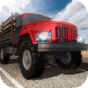真实货车模拟:模拟卡车