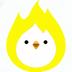 小黄鸭直播
