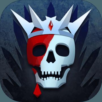 王座:人类统治