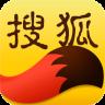 搜狐新闻 6.2.1