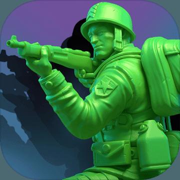 兵人大戰九游版