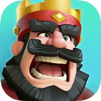 皇室战争益玩版安卓下载