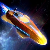 StarlightRunner 1.0.5