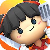 CookingBattle 0.9.2