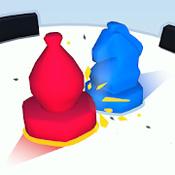轻弹象棋 1.4.6