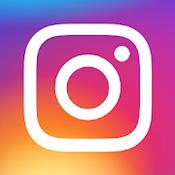 instagram安卓