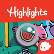 Highlights逻辑小镇ios版安卓最新版