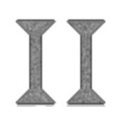 世界大战时代ios版安卓下载