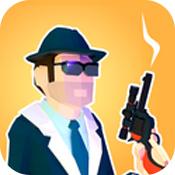 超级狙击手3D