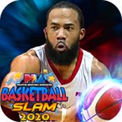 Basketball Slam 2020