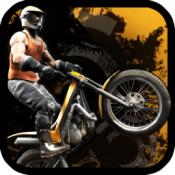 极限摩托车2