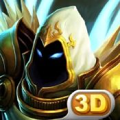 暗黑大主宰3D