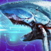 养鲲进化新物种