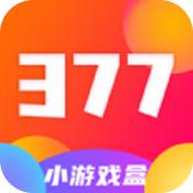 377小游戏