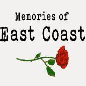 东海岸回忆手机版