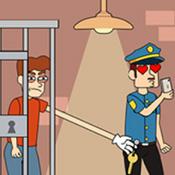 小偷谜题4