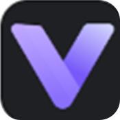 VivaCut