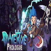 Dwerve Prologue手机版
