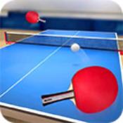 乒乓球高高手H5