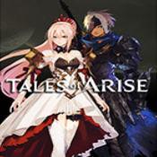 tales of arise手机版