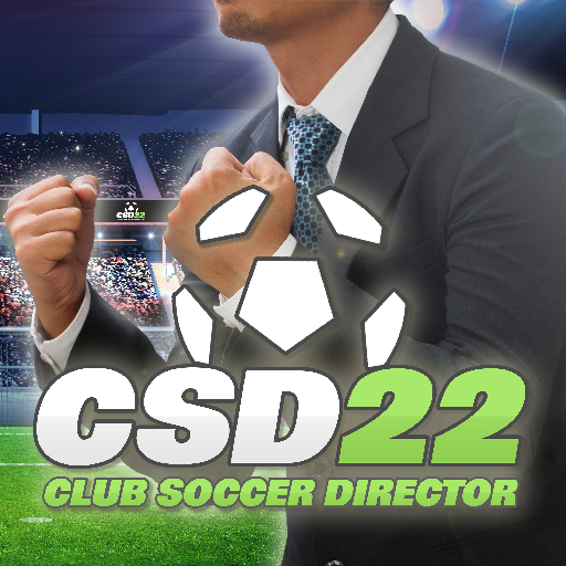 Football Manager2022