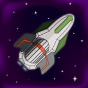 星际飞船检查员
