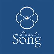 SongPearl