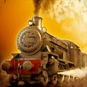 铁路大亨(含数据包)