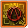 无主之地2:武器生成器 LootTheWorld v1.2