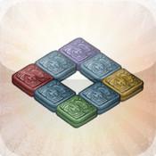 金字塔的古老谜题 1.2.0