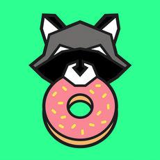 甜甜圈都市ios版