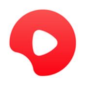 西瓜视频最新版 3.6.5
