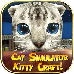 猫咪模拟器ios版