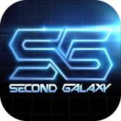 第二银河九游版