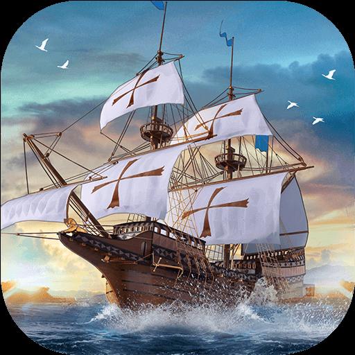 大航海之路果盘版
