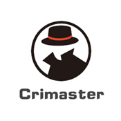 crimaster官方下载