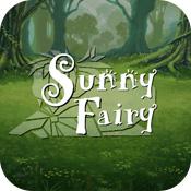 SunnyFairy 1.0.1