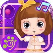 贝贝公主爱跳舞ios版 2.2