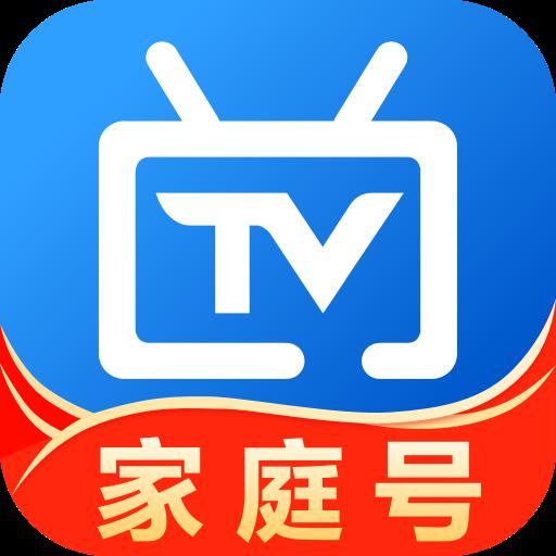 电视家手机版 2.6.4