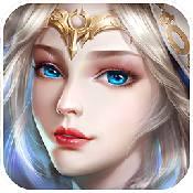 我的女神OLios最新版安卓下载