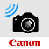 CanonCameraConnect