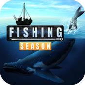 钓鱼季节ios版
