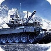 装甲前线果盘版