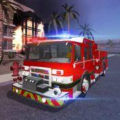 城市消防模拟免费版