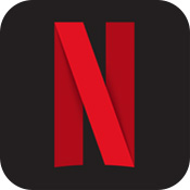 Netflix官网版