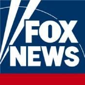 Fox news app官方下载