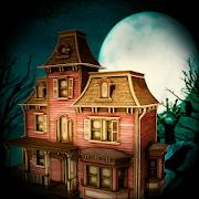 别把视线从红冰箱上面移开