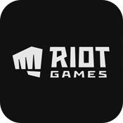 RiotGames官网